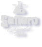 footer logo sofiero